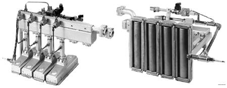 Infrarotbrenner  E3005