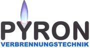 pyron-verbrennungstechnik.de